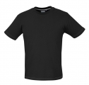 T-Shirt Zwart